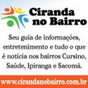 www.cirandanobairro.com.br