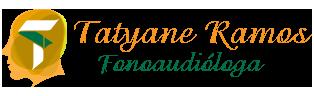 Tatyane Fonoaudióloga
