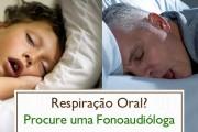 respiracao-oral