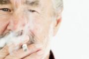 fumante_idoso