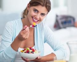 alimentacao_frutas